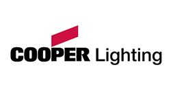COOPER Lighting