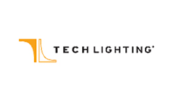 TECHLIGHTING