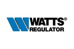 Watts-Regulator