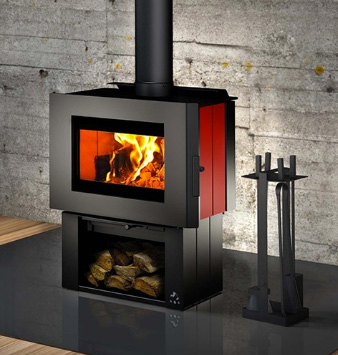 Sensational Finkles Lambertville Nj Fireplaces Stoves Home Remodeling Inspirations Gresiscottssportslandcom